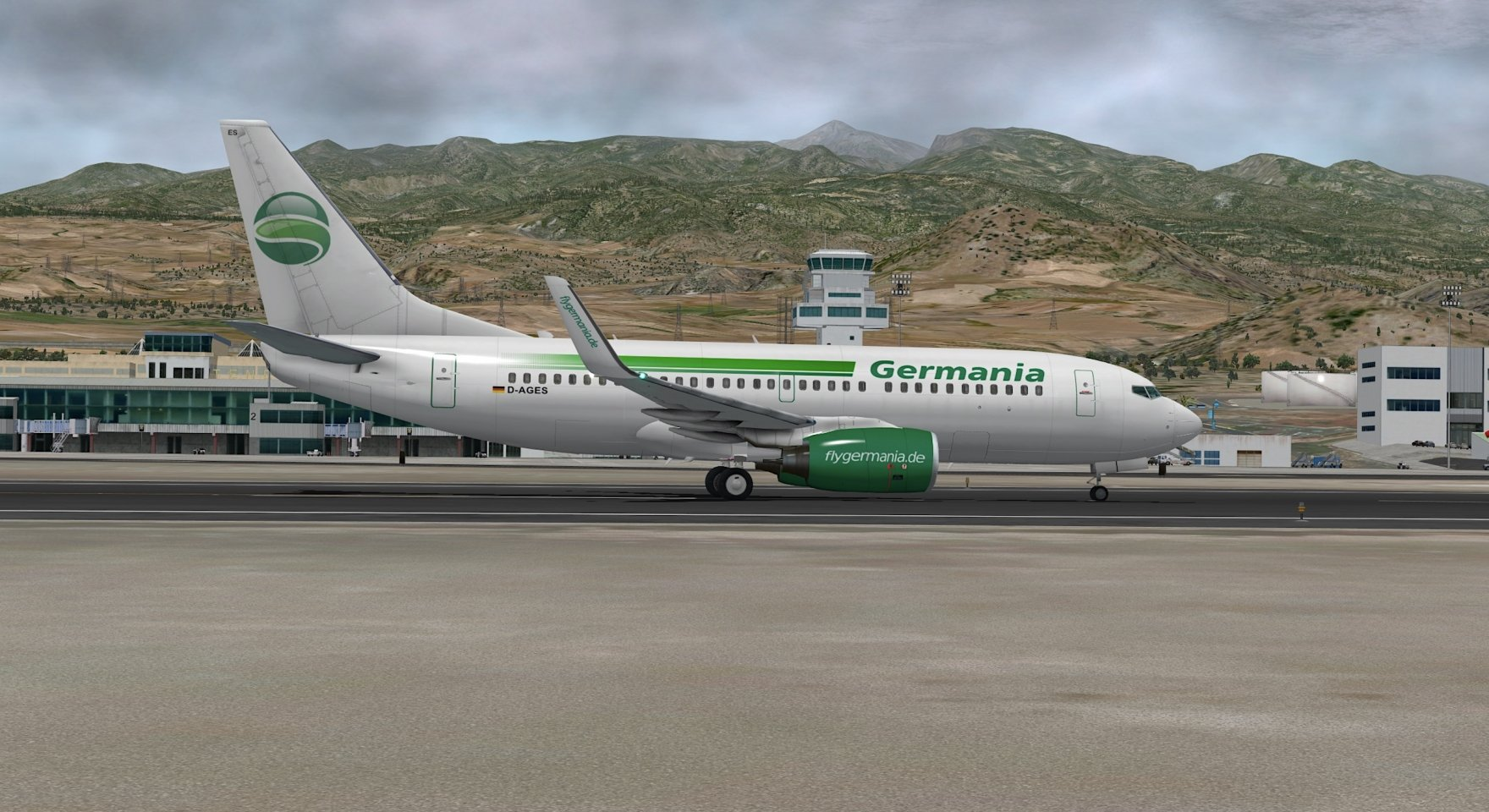 UPDATE: x737project v550 for X-Plane 11 is here! | Home