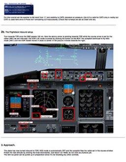 X737fmc manual | Fmc For X Plane - 2019-03-16